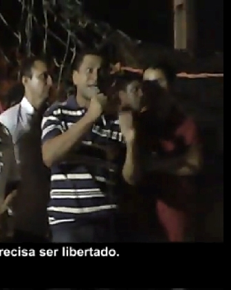 http://www.marcoaureliodeca.com.br/wp-content/uploads/2012/10/VIDEO-DA-MIL%C3%8DCIA-36-2.jpg