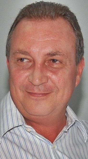 http://www.marcoaureliodeca.com.br/wp-content/uploads/2013/11/luis-fernando2.jpg