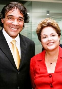 Lobao-Filho-e-Dilma-1