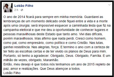 lobão-filho-paz-2015