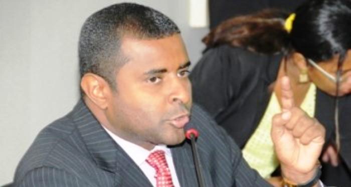 Câmara suspeita de uso eleitoreiro de recursos públicos