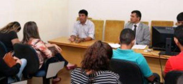 Funcionários do Isec denunciam desvio de recursos ao Ministério Público: R$ 33 milhões jogados fora