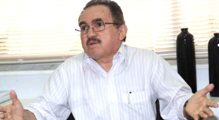 Clodomir Paz tem experiência acumulada na condução de campanhas políticas