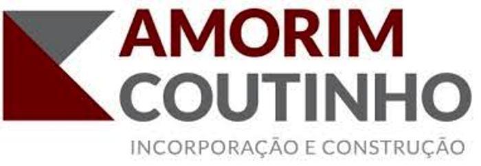 Empresa Amorim Coutinho é uma das beneficiárias das verbas de habitação do governo Flávio Dino