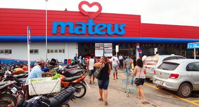 Mateus: 20 mil empregos no Maranhão