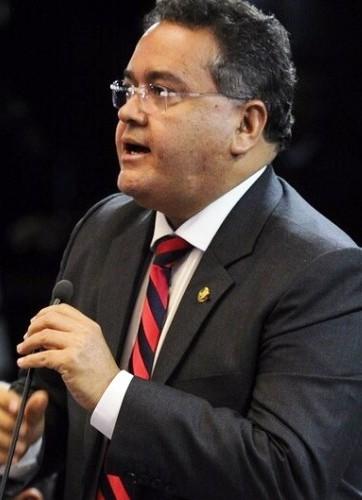 Rocha revela os bastidores da eleição em São Luís