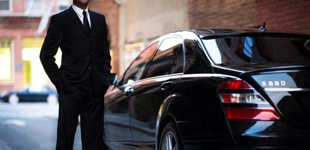 Motorista do Uber errou caminho e prejudicou cliente do aplicativo