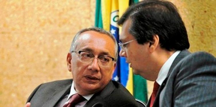 Gastão sempre sonhou ser do grupo de Flávio; agora, pode estar plenamente com ele