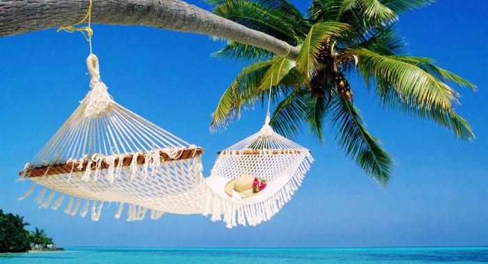Punição a juízes corruptos tem levado a eternas férias pagas pelo contribuinte