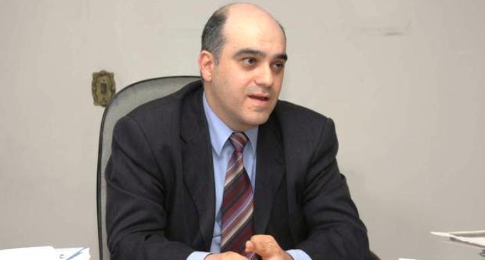 Fuad Furaj: uma voz de lucidez em emio á arrogância e onipotência do Ministério Público