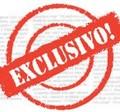 selo 1 - BOMBA: Flávio Dino acatou sugestões e indicou relator-substituto de projeto de interesse da Odebrecht, diz MPF… - minuto barra