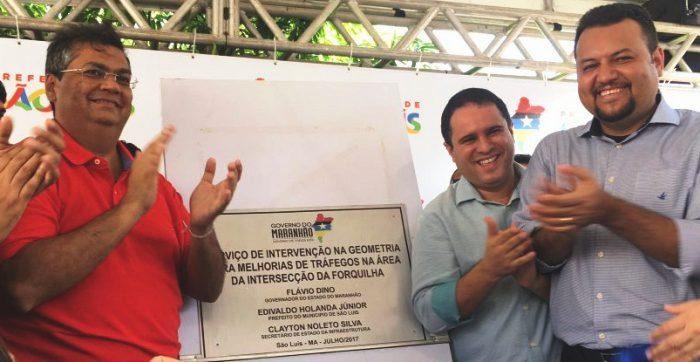 Cassação de Flávio Dino: TRE começa a ouvir prefeitos…